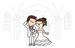 毎年違った楽しみ方!紙婚式からプラチナ婚式まで!?
