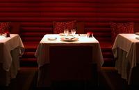プロポーズにぴったりなレストランって、どんなところ?