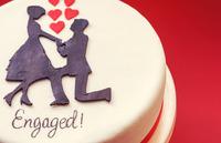 授かり婚のプロポーズは、どんなことばがふさわしい?
