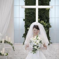 【2014年】ユーザーが選んだ!人気の結婚式場ベスト10【大阪編】