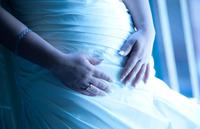 授かり婚の場合の結婚準備スケジュール