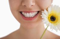 美意識の高い花嫁はこれをする!歯のホワイトニング