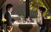 ~7月7日は「恋の日」~プロポーズの意識調査 三種の神器は「レストラン・夜景・指輪」だった!
