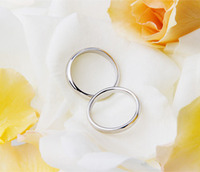 婚約指輪(エンゲージリング)とは?~花嫁の指輪 基本の「き」~