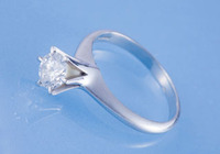 買う前に必ずチェック!結婚指輪のデザインいろいろ
