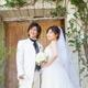 結婚式のスタイル