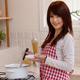 料理・レシピ