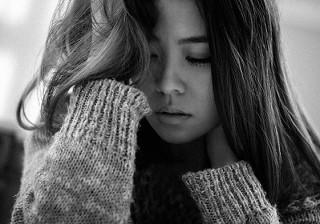 失恋の傷を癒したい!一刻も早く失恋から立ち直る4つの方法