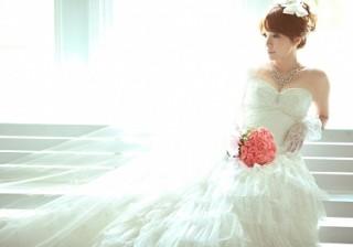 「はやく結婚したい!」と思った瞬間ランキング/アラサー女性編
