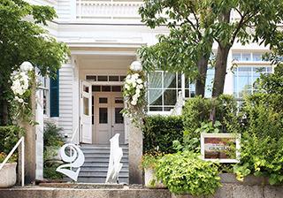 フランク ミュラーの特別な世界観溢れるウエディングを神戸北野で!フランク ミュラー ウェディング×グラシアニが華やかな贅と特別料理を備えたプラン発売を開始!