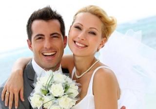 見つけたら即刻ゲットするべき!結婚に向いている男性の特徴とは