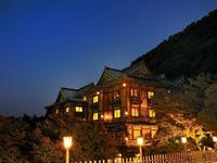 7/31、8/1 年に一度の大イベント開催【富士屋ホテル】
