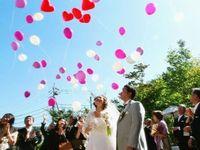 『私たちの結婚式』を楽しむ秘訣満載のブライダルフェア!
