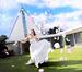 5/8開催!15組様限定の「Theリアル結婚式」【浦安ブライトンホテル】