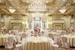 【リーガロイヤルホテル東京】7/23ジャズナイトウエディングをフェアで体験!