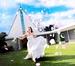 【浦安ブライトンホテル】2012年春・夏ブライトンコレクション