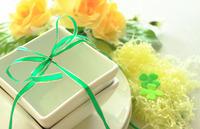 結婚の内祝い、贈って喜ばれるものを選びたい!