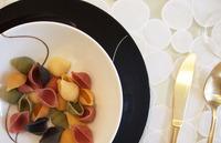 基本をおさえておおらかに楽しむ!イタリア料理のマナー