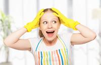 家事と育児の両立で気をつけるべき5つのこと