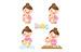 【育児相談:ベビーの食事】離乳食とミルク、正解のバランスは?