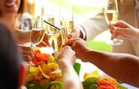 プロの使い方次第で、結婚式二次会のクオリティは飛躍的にアップ