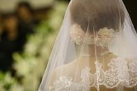 サプライズ演出のお手本に!結婚式で実際にあった感動エピソード8選