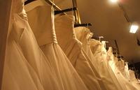 結婚式までの段取りスケジュール~衣装決定・アイテム決定