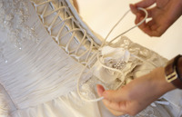 結婚式までの段取りスケジュール~二次会会場選び・キレイの準備
