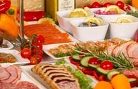 結婚式二次会の料理プラン、失敗しないためのアドバイス