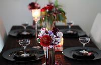 婚約スタイル、両家顔合わせ食事会が向いているカップルは?