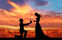 結婚式のサプライズ演出まとめ!新郎から新婦へ