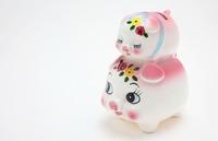 結婚資金、どうやって工面する?