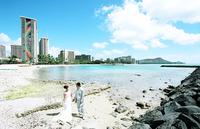 ハワイで結婚式を叶えたい!でも費用が気になるあなたへ。