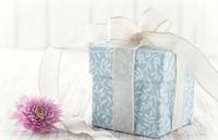 結婚式二次会に渡したい、新郎新婦へのプレゼント