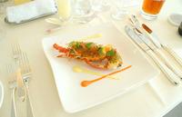 結婚式のコース料理を美しくいただくためのマナー