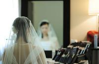結婚式のメイク、絶対失敗したくない!