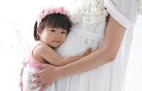 結婚式を身内のみで行うカップル急増中!