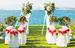 少人数をお招きする結婚式の費用を知りたい!