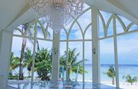グアムでの結婚式、費用が知りたい!