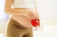 授かり婚なら必読!出産前に買うもの&節約方法アレコレ