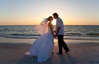 ロマンティックで憧れる!二人だけの結婚式