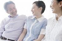 「結婚の挨拶」に関する意識調査-「こどもの結婚相手に不満」な親、4人に1人の割合!!