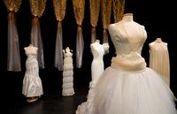 フル?セミ?オーダーで世界で一着のウェディングドレスを!
