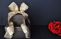 心を込めて贈りたい!結婚祝いのプレゼント
