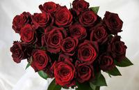 うれしいのはやっぱり花束?結婚記念日のプレゼント