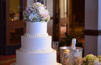 結婚式に必要なもの、すべて挙げてみました。