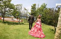 地域によって相場が変わる? 結婚式にかかる費用