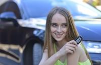 ハワイハネムーンで車をレンタルする方法