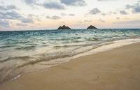 ハワイで人気&おすすめのフォトウエディングスポット