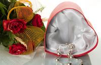 数え方に合わせて選ぶ結婚記念日のプレゼント